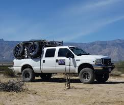 Chase Truck Thread | Page 3 | Race-deZert 2018 Ram 5500 Lancaster Ca 5004817446 Cmialucktradercom Is Your Stake Body Truck Built To Best Suit Needs Royal Genco Utility Bed Manufacturing Beautiful Service Ladder Rack Dcu Century Caps And Sierra Equipment Inc Providing Truck Equipment In 1gb3cycg2ff671823 2015 White Chevrolet Silverado On Sale Looking For Utility Bed Oem Royal Sport Anyone Have One New 2017 Chevrolet Silverado 3500 Landscape Dump Sale Ventura 846 Photos 13 Reviews Geweke Commercial Fleet Sales F550 With 12 Van Automotive Aircraft Boat Carson California San Luis Obispo Recyclercom