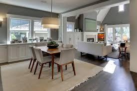 Click To Enlarge Image 7 Custom Dining Room Cabinets En