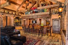 Golden Eagle Log And Timber Homes: Log Home / Cabin Pictures ... Modern Cabin Interior And Newknowledgebase Blogs Log Home Floor Plans Kits Appalachian Homes Decorating Ideas For Decor Impressive Best 25 Home Interiors Ideas On Pinterest Timber Frame Archives Page 3 Of The Handicap Accessible Designs Adacompliant Fresh Old Kitchens Design Wonderfull Amazing Simple Armantcco 10 Luxe Cabins To Indulge In National Day For Beginner And How To Choose