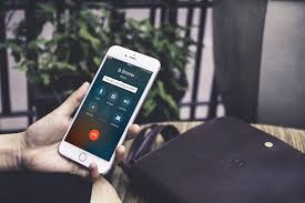 10 Best Call Recorder Apps for iPhone 2018
