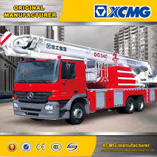 Mini Fire Truck For Sale, Mini Fire Truck For Sale Suppliers And ...