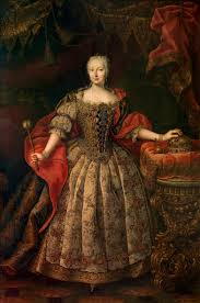 100 Daniel 13 File Schmidely Maria Theresia Im Ungarischen