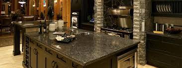 Kempsville Custom Cabinets Virginia Beach Va by Kitchens And Bathrooms Remodeling And Renovation B U0026t Kitchens