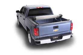 Truxedo Titanium Tonneau Cover For 2017-2017 Chevrolet Silverado ... Gmc Sierra Chevy Silverado Parts Austin Tx 4 Wheel Youtube Dabs Repair 2126 Logan Ave Winnipeg Mb Bosch 3823 Esitruck Pro Kit Diagnostics Ecx Ruckus Rc Monster Truck W Replacement Parts And Ion Air Pro 2013 By Dukono Monster Truck Redcat Racing Standard Cporation A Division Of Truckpro Home Facebook Nissan Debuts 2017 Titan Pro4x Crew Cab Frederick Blog 2014 Dodge 2500 64 Hemi Custom Flopro True Dual Kinneys Zimmer Wheaton Buick Is Kamloops Dealer New Sctshotrods American Made Ifs Chassis Components For Any Make 1990 Ford Cf8000 Hood For Sale 522614