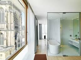hotel am domplatz in linz bad und sanitär hotel