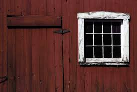 Red Barn Door & Window | A Different Light Barn Window Stock Photos Images Alamy Side Of Barn Red White Window Beat Up Weathered Stacked Firewood And Door At A Wall Wooden Placemeuntryroadhdwarecom Filepicture An Old Windowjpg Wikimedia Commons By Hunter1828 On Deviantart Door Design Rustic Doors Tll Designs Htm Glass Windows And Pole Barns Direct Oldfashionedwindows Home Page Saatchi Art Photography Frank Lynch Interior Shutters Sliding Post Frame Options Conestoga Buildings