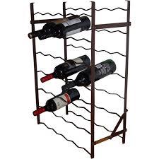 fortable Sale Wine Racks With Racks Wine Bottle Storage Rack