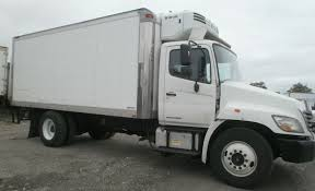 Hino Trucks, Used Hino Trucks, HINO Truck Financing, Used Hino ... Heavy Duty Truck Sales Used June 2015 Commercial Truck Sales Used Truck Sales And Finance Blog Easy Fancing In Alinum Dump Bodies For Pickup Trucks Or Government Contracts As 308 Hino 26 Ft Babcock Box Car Loan Nampa Or Meridian Idaho New Vehicle Leasing Canada Leasedirect Calculator Loans Any Budget 360 Finance Cars Ogden Ut Certified Preowned Autos Previously Pre Owned Together With Tires Backhoe Plus Australias Best Offer