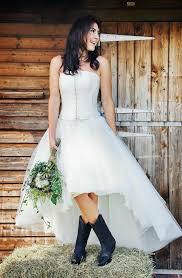 17 best coloured wedding dresses images on pinterest colored