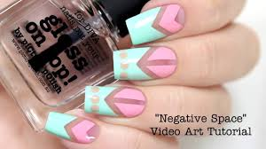 Learn Nail Art At Home - Best Image Nail 2017 Cute Tips Nail Art Designs How To With Designs And Watch Photo In Easy For Beginners At Home At Best 15 Super Diy Tutorials Nail Design Paint How You Can Do It Home Pictures Your Nails Site Image Paint Design Ideas Impressive Pticular Prev Next Pleasing Short 33 Unbelievably Cool Projects For Teens Simple Step By Images Interior