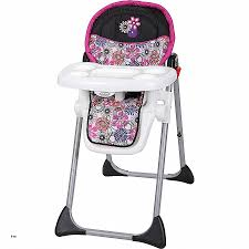 100 Travel High Chair Ciao Baby S Green And Purple Chair Unique Baby Purple