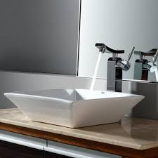 Trough Sink Vanity With Two Faucets by Sinks Bathroom Sinks Sink Trough Large Small With Two Faucets