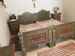 voglauer bauernmöbel komlettset schlafzimmer ebay