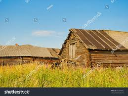 Old Log Barns Field Stock Photo 673507942 - Shutterstock Free Images Wood Farm House Roof Building Barn Home 25 Cozy Bed Barns Horserider Western Traing Howto Advice Building A Pole Barn Redneck Diy East Texas Log Cabin Heritage Restorations Old Poultry Ceremony Custom Home Country Fniture Ideas Filereese Family Barnjpg Wikimedia Commons Rural Museum Hlights History Of Wnc Barns Mountain The Oklahoma Shpos Historic Survey Ncshpo Shedrow Horse Shed Row Horizon Structures X32 Post Beam Carriage Millbury Ma Yard Project Gallery Dc Builders Homes Designed Test Of Time Stone As