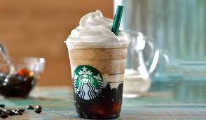 Starbucks Unleashes Coffee Jelly Frappuccinos On The Poor
