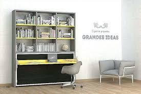 jpg mobilier de bureau mobilier de bureau jpg bureau bureau meuble de bureau jpg