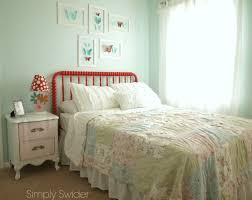 Shabby Chic Nursery Bedding by Simply Shabby Chic Blanket Target Shabby Chic Bedding Ruffle Duvet