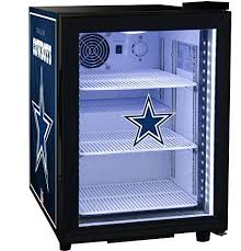 Decorating Ideas Dallas Cowboys Bedroom by 1029 Best Dallas Cowboys Images On Pinterest Dallas Cowboys