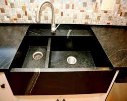 Black Kitchen Sink India by Sink Attractive Granite Composite Kitchen Sinks Amazing