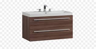 waschbecken badezimmer möbel ikea schublade doppelagent