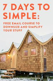 How To Build A Tiny House (or Trailer) On A Shoestring Budget ...