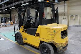 Nissan Diesel Fork Lift Truck (2003)   Euro Demolition Inspirational Nissan Forklift Service Manuals 2013 Enthill Obrien New Preowned Cars Bloomington Il Atleon 8014 Equipo Gancho Hook Lift Trucks Year Of Used Forklifts Lift Trucks Warren Mi Sales Big Joe Handling Systems By Bigjoeliftca Issuu For Sale Chicago Nationwide Freight Lifted Fronty Pics Page 2 Frontier Forum Truck Rims Gorgeous Custom Navara Item Db6642 Sold February 22 Constructi West Auctions Auction Optimum Item 3in Bolton Kit For 042018 24wd Titan Pickup Rough
