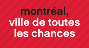 bureau du tourisme montreal tourisme montréal launches ambitious tourist welcome project