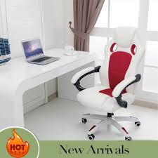 13+ Computer Gaming Chair Household To In Seat Covers Office ... 13 Computer Gaming Chair Household To In Seat Covers Office Cheap Pyramat Pc Gaming Find Homedics Icush Review Games Pipherals Good Gear Guide Rocker Seat Best Rocker Chair Top 6 16 Cloth Esports Bow Lifted Recling S2000 Video Game Sound Euc Pictures On Arx Frankydiablos Diy Ideas Patio Garden Fniture Haing Swing Waterproof Style X 51396 Pro Series Pedestal 21