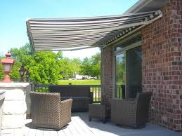 Awning : Cover For Enhanced Living With Outdoor Home Depot ... Convience Comfort Liberty Home Products Motorised Retractable Awning Sundeck Sunsetter Awning Stco Chrissmith Awnings Rhode Island Why Buy A Dallas Tx Prices Shade One Sunsetter Best Images Collections Hd For Gadget Windows Aa Patio Covers Puyallup Tacoma Seattle Wa Costco Sizes Used Parts Outdoor Dealer And Installation Pratt Improvement