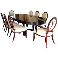 Baker Furniture Price Prices List Living Room
