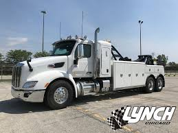New Heavy Duty For Sale | Lynch Truck Center Peterbilt Trucks For Sale Archives Jerrdan Landoll New Used Img_0417_1483228496__5118jpeg Sterling Med Heavy Trucks For Sale 1994 Gmc Topkick Bb Wrecker 20 Ton Mid America Sales Tow For Salefreightlinerm2 Extra Cab Chevron Lcg 12 Dg Towing Equipment Del Truck Body Up Fitting Nrc Industries 10 Ton Cheap Salewreck Dallas Tx Wreckers 2016 Dodge 5500 Flatbed Sale New 2017 Dodge Wrecker Tow Truck In 69447 About Us Bay Area Inc