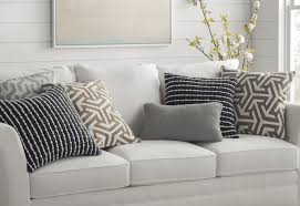 The 7 Best Throw Pillows Of 2019 Ding Chairs Clear Plastic Chair Cover Full Size Of Handmade Dcor Meditation Pillows At Abc Carpet Home How To Reupholster A Seat With Pictures Wikihow Cushions Throw Pillows Decor Simons Outdoor The Depot To Sew Box Cushion Super Easy Tutorial A Butterfly House 9 Best Sofa Covers In 2019 Toprated Couch Slipcovers Accsories Accent Online Turks Set Glass Top Wooden Leather Fabric John Lewis