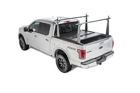 Magic Bak Bed Covers Industries 26203RB Truck Cover Tonneau Amazon ... Snugtop Tonneau Cover Sleek Security Truckin Magazine Covers Truck Bed 17 Soft Roll Up Extang An Alinum On A Honda Ridgeline Diamond Flickr Aosom Rollup Pickup Fits Ford Heavyduty Hard Diamondback Hd What Type Of Is Best For Me Retractable Trucks 2017 Gmc Sierra Denali Up For Leer Cap World Gatortrax Videos Reviews Lund Intertional Products Tonneau Covers Toppers Sales And Service In Lakewood Littleton Colorado