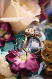 30 Best Engagement Images On Pinterest Engagement by 30 Best Engagement Rings Images On Pinterest Engagement Rings