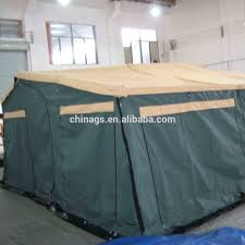 Wholesale Canvas Awning Tent - Online Buy Best Canvas Awning Tent ... Vintage Trailer Awning Lights Tent Groundsheet Fabric Lawrahetcom 44 Perth Awnings Bromame Used Metal Awnings For Sale Chrissmith Ozark Trail 4person Connectent Canopy Walmartcom Roof Top Overland With Portable Car Dometic 9100 Power Rv Patio Camping World Caravans Awning Outdoor Home Depot For The Perfect Solution Redverz Gear Kit Khyam Driveaway Xc Camper Essentials Wander