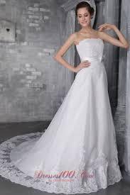 amore wedding dresses page 25 of 473 bridesmaid dresses uk