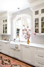 Rittenhouse Square Beveled Subway Tile by Best 10 Gray Subway Tiles Ideas On Pinterest Transitional Tile