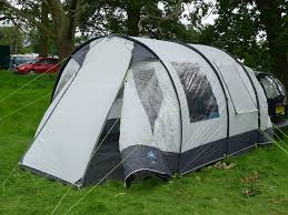 For Sale Sunncamp Moto Drive Away Awning - VW Forum - VZi ... Sunncamp Swift 325 Air Awning 2017 Buy Your Awnings And Camping Sunncamp Deluxe Porch Caravan Motorhome Rotonde 350 Inflatable Frame Awnings Tourer 335 Motor Driveaway Silhouette 225 Drive Away Mirage Cheap At Roll Out Uk World Of Camping 300 Plus Inceptor 390 Carpet Prestige Caravan Awning Wwwcanvaslovecoukmp4 Youtube Ultima Super