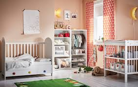 Ikea Rocking Chair Nursery by Childrens Furniture U0026 Childrens Ideas Ikea Ireland