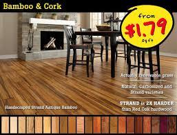 Lumber Liquidators Cork Flooring by 159 Best Floors Images On Pinterest Flooring Ideas Homes And