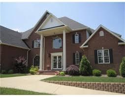 Pumpkin House Kenova Wv Address by Real Estate For Sale 3985 Briarcliff Way Hurricane Wv 25526