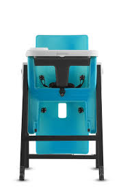 Standard Tile Imports Totowa Nj by 100 Joovy High Chair Cover Best Choice Products Commercial
