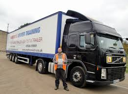 LGV Driver Training | Martins Driver Training A Funded Hgv Lince Test Pass First Time Driver Traing Best Truck Driving Schools Across America My Cdl Usa Featured School Becoming A At C1 North Little Rock Resource Celebrates 11 Years Fort Worthtx Location Linces Gold Coast Brisbane The Revolutionary Routine Of Life As Female Trucker Medinas Home Facebook Learning The Pretrip Inspection Doncaster C1e Rotherham Atlas Lgv