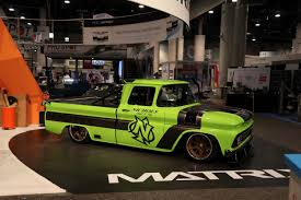 Check Out The Trucks We Saw At The 2017 SEMA Show - Hot Rod Network New Trucks Or Pickups Pick The Best Truck For You Fordcom Ford Raptor F150 High Performance Trucks Raptor Pinterest 550 Horsepower Fireball Silverado Package Performance Photos The Best Chevy And Gmc Of Sema 2017 Volvo Fm Lng Now On Sale High Low Emissions Gasrec Customize Your In Kenner La Serving Metairie Louisiana 20 Ford F 150 Commercial Find Pickup Chassis Chevrolet Ss 2003 Pictures Information Specs Detroit Auto Show On Twitter From Muscle Electric Cars To