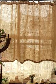 image result for pinecone shower curtain rustic master bath