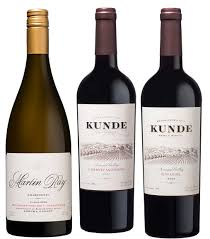 Kunde Family Winery & Martin Ray Winery - California Wine Country May 2016 Wino Abroad Shop Kendall Jackson Deborah Parker Wong Parkerwong Twitter Retailers Share 7 Top Holiday Bottle Picks Around 50 Sevenfifty Bob Lindquist Of Qup Winery California Wine Country Find Us Bilaro Spirits Sonoma Weekend 2015 Pure Luxury Transportation Find Your Local Spirits Retailer Calwise Co Clarksburg County Harvest Fair Visit Santa Rosa The Barn