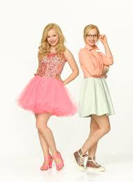 Attractive Liv And Maddie Coloring Pages Style Dove Cameron Searching Disney Channel New On