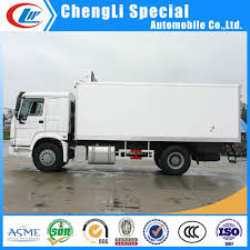China Jmc 4X2 Small Capacity Fish/Vegetable Transport Refrigerator ... China Seafood Meat Refrigerator Van Truck 42 Medium Refrigerated Bodies Archives Centro Manufacturing Cporation 2013 Isuzu Elf For Sale In Kingston Jamaica Commercial Trucks Sale Isuzu Jg5040xlc4 15ton Eutectic Kooltube Freezer Trucks 12v 75l Portable Outdoor Coolwarmer Car Refrigerator Truck 2015 Ford F550 For Near Dayton Columbus Vans Lease Or Buy Nationwide At Foton Mini Thermo King Transportation Foton Supplier Chamini 4x2 Japanese Brand Truckfrozen
