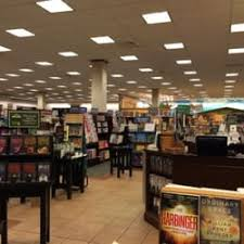 Barnes & Noble Booksellers 16 s & 26 Reviews Bookstores