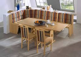 Corner Bench Kitchen Table Set by Dining Tables Excellent Corner Bench Dining Table Set Corner